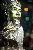 Viejo hombre chino Imagenes de archivo