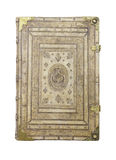 Viejo-libro Imagen de archivo libre de regalías