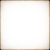 Viejo marco del Grunge de la foto foto de archivo libre de regalías