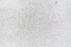Viejo material gris del piso del terrazo Imagen de archivo