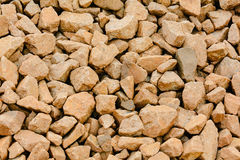 viejo modelo de la grieta de la montaña de las rocas Imagen de archivo