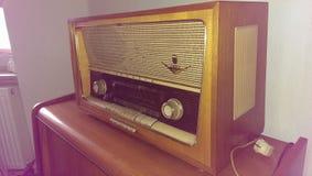 Viejo pero oro Fotos de archivo libres de regalías
