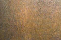 Viejo tablero de la laca Imagenes de archivo