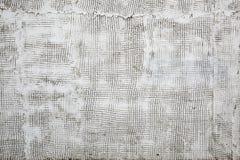 Viejo, textura del estuco del grunge Imagen de archivo
