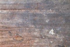 Viejo uso rústico de maderas como fondo Imagen de archivo libre de regalías