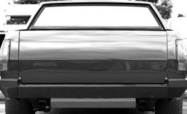 Viejo ute de Ford Fotos de archivo