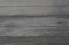 Viejos fondo y textura de madera de la pared Fotos de archivo libres de regalías