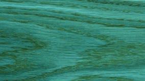 Viejos fondos abstractos de madera almacen de metraje de vídeo
