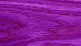 Viejos fondos abstractos de madera almacen de video