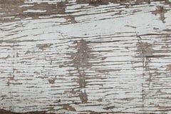 Viejos tableros con el descoloramiento Fotografía de archivo