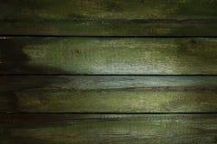 Viejos tableros de madera abstraiga el fondo Foto de archivo