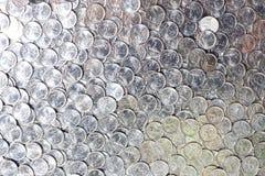 Viel Geld Lizenzfreie Stockfotografie
