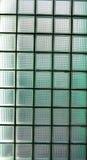 Viel Glas Lizenzfreies Stockbild
