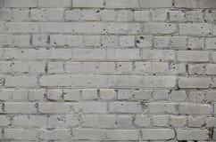 Viele alten Ziegelsteine Lizenzfreie Stockbilder