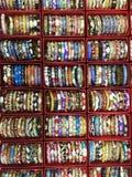Vielzahlfarben Stockfoto