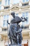 Viena, Áustria Foto de Stock