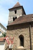 Viena, Áustria no ano 2011 Foto de Stock Royalty Free