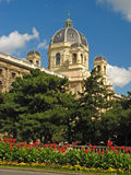 Viena 14 imágenes de archivo libres de regalías