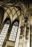 Viena #55 imagen de archivo libre de regalías
