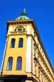 Viena, Austria fotos de archivo libres de regalías