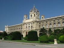 Vienna (Austria) Fotografie Stock Libere da Diritti