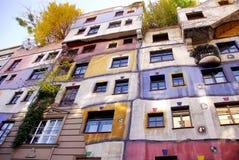 Free Vienna, Austria Stock Photos - 7187513