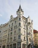 Vienna Austria Stock Photos