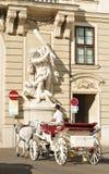 Vienna travel stock photos