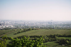Vienna Stock Images