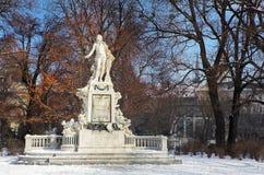 Vienne #3 photographie stock libre de droits