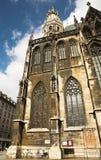 Vienne #35 photo libre de droits