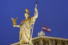 Vienne photo libre de droits