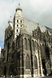 Vienne #47 photo libre de droits