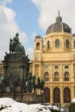 Vienne #6 photographie stock libre de droits