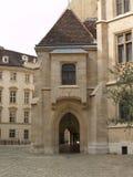 Vienne Stock Photos