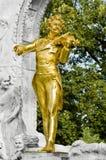 Vienne, Autriche Photos libres de droits