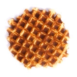 Viennese Wafer biscuit  Stock Photos