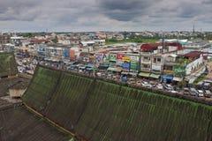 Vientiane Lizenzfreie Stockbilder
