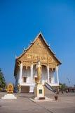 Vientiane Royaltyfri Bild