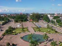Vientiane Stock Photography