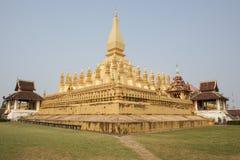 Vientiane, Laos, Asia Stock Photos