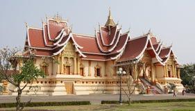 Vientiane, Laos, Asia Stock Images