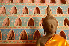 Vientiane, Laos Stock Photo