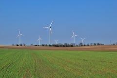 viento Fotografía de archivo