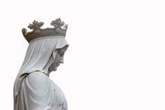 Vierge Marie Image libre de droits