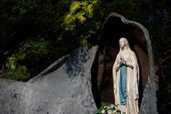 Vierge Marie images libres de droits