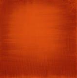 Vierkant canvas Royalty-vrije Stock Afbeeldingen