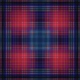 Vierkant hypnotic patroon, geometrische illusie Abstract ontwerp vector illustratie