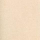 Vierkante achtergrond van lichtbruin geweven document Royalty-vrije Stock Foto