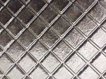 Vierkante Gradiënt Stock Foto